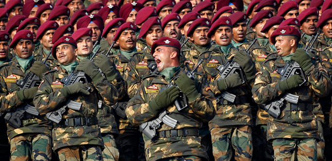 Indian Army wallpapers  bhmpicscom