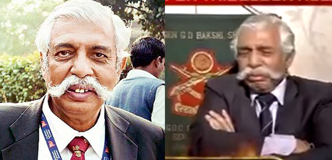 gen bakshi video
