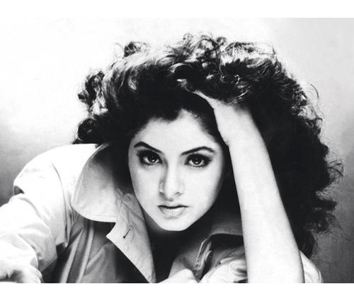 5 Bollywood Celebrities Who Died At A Very Young Age
