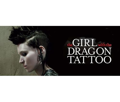 5 hollywood movies that indian censor board has banned for The girl with the dragon tattoo story