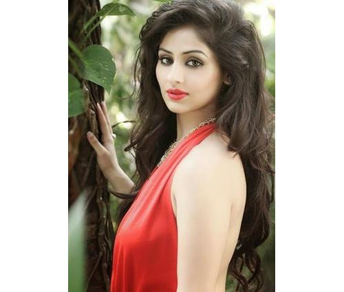 things you should know about amrit manthan fame ankita sharma