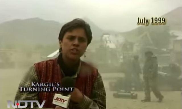 A Story Worth Knowing: Kargil War, 1999
