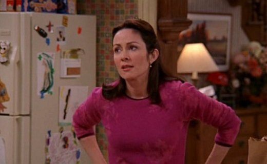 10 all time favourites from everybody loves raymond