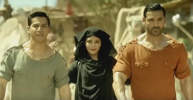 1-Dishoom-trailer2
