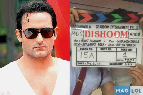 akshaye_khanna_villain_dishoom