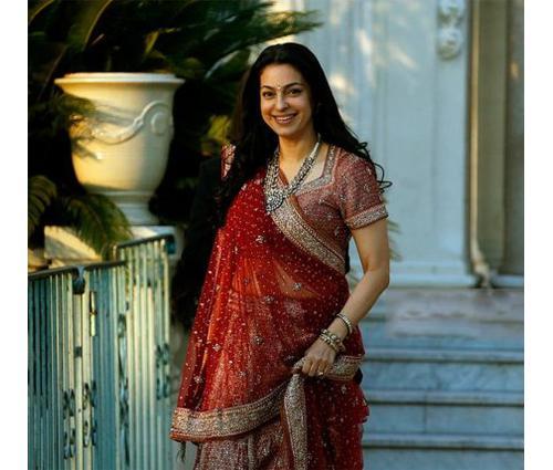 Image result for juhi when pregnant