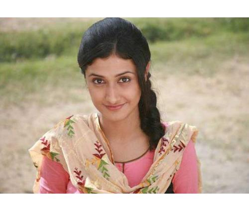 Then And Now Pictures Of Sasural Genda Phool Fame, Ragini