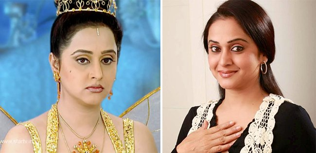 then and now pictures of our favourite son pari