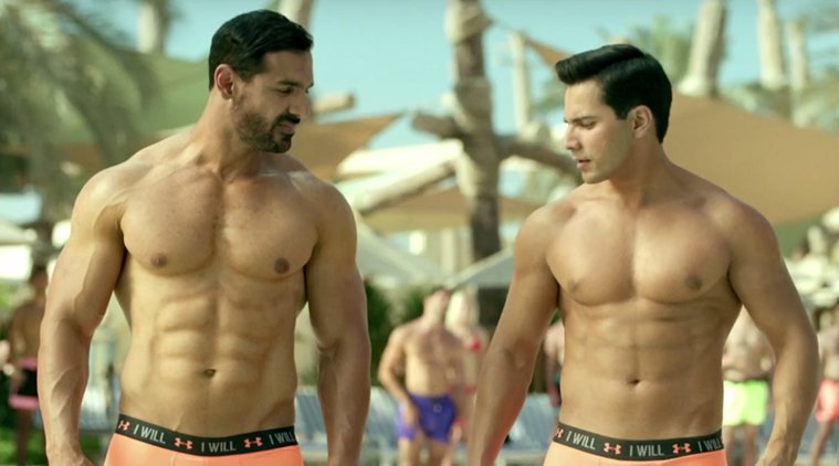 varun-john-dishoom-underwear-759