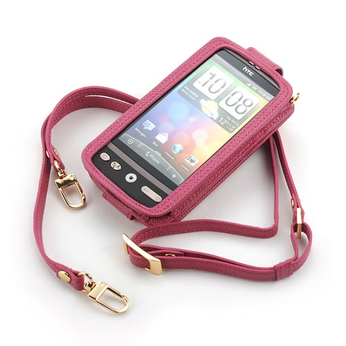 newest collection 44377 babe1 Things Women Carry In Their Purse Which Threaten Their Well Being