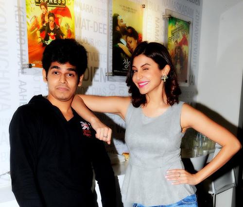 Koi... Mil Gaya - YIFY Movies Watch Online Download ...  |Koi Mil Gaya Child Artist Name