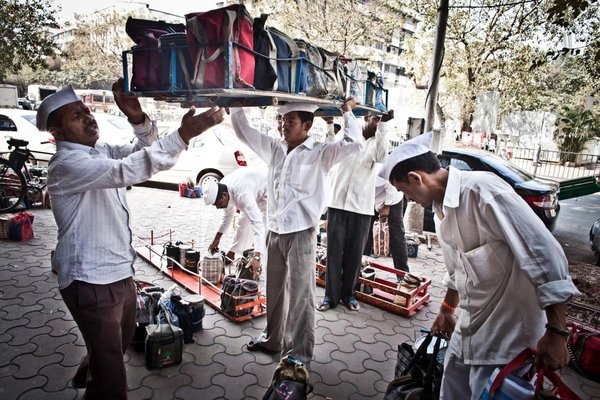 dabbawala mumbai report Mumbai dabbawalas partner with paytm payments bank ani   feb 07, 2018, 0752 pm ist 0 comments these specially branded outlets will play a key role in bringing.