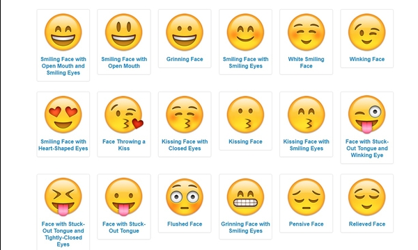 Whatsapp smiley meaning list download in tamil