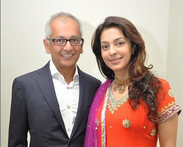 anand mehta industrialist On 24 may 1995, sachin tendulkar married anjali, a paediatrician and daughter of gujarati industrialist anand mehta and british social worker annabel mehta.