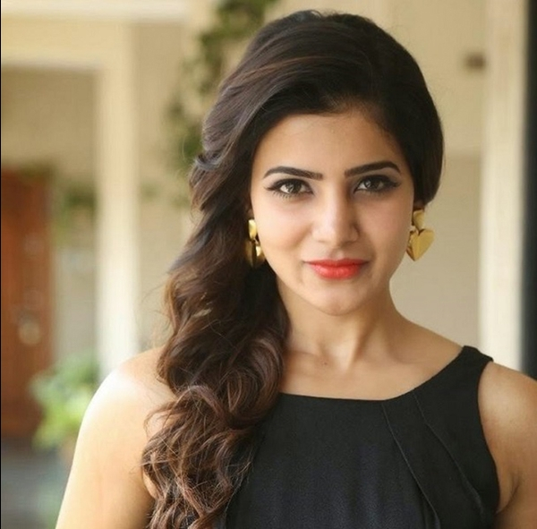 6 Popular South Indian Actresses Who Are Single