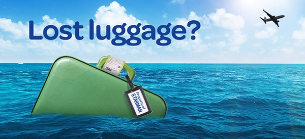 lost luggage compensation