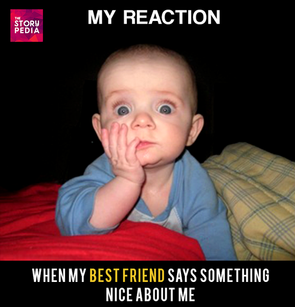 7 funniest baby memes to make you laugh
