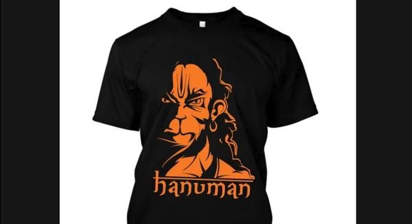 Angry Kya Who Is Enraged The Lord Hanuman Or Human Themselves