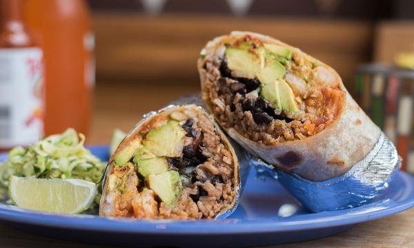 places that serve the ultimate breakfast burritos in dubai